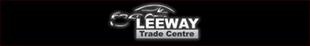 Leeway Trade Centre logo