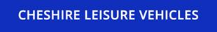 Cheshire Leisure Vehicles logo