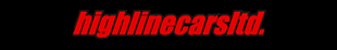 Highline Cars logo