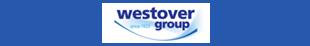 Westover Peugeot Christchurch logo