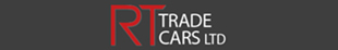 RT Trade Cars Ltd logo
