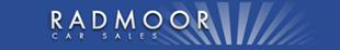 Radmoor Car Sales logo