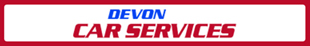 Devon Car Services logo