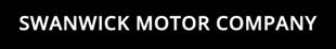 Swanwick Motor Company logo
