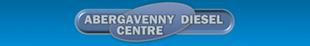 Abergavenny Diesel Centre logo