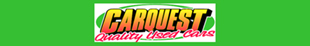 Carquest Newbury logo