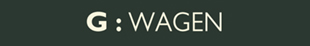 Ballooner Ltd T/as G Wagen logo