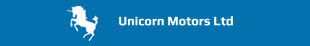 Unicorn Motors Ltd logo