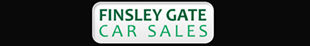 Finsley Gate Car Sales logo