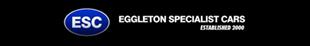 Eggleton Specialist Cars logo