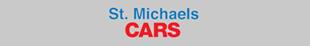 St Michaels Car Sales logo