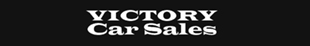 Victory Car Sales logo