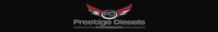 Prestige Diesels Portsmouth logo