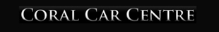 Coral Car Centre logo