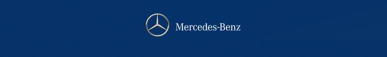 Mercedes-Benz of Salisbury Logo