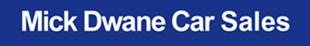 Mick Dwane & Son logo