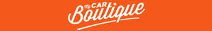 My Car Boutique logo