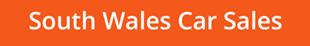 South Wales Car Sales logo