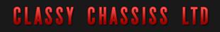 Classy Chassiss Ltd logo