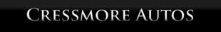 Cressmore Autos logo