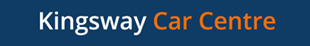 Kingsway Car Centre logo