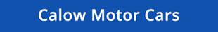 Calow Motor Cars logo
