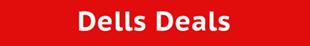 Dells Deals logo