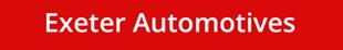 Exeter Autos logo