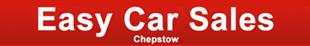 Easy Car Sales logo