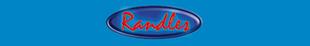 Randles Suzuki logo