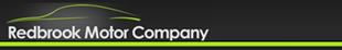 Redbrook Motor Company logo
