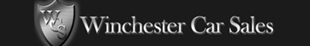 Winchester Car Sales logo