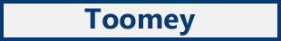 Toomey Chevrolet Southend logo