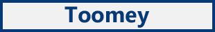 Toomey Peugeot Southend logo