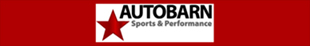 Autobarn Sports Cars Ltd logo