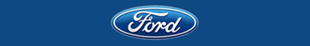 English Ford logo