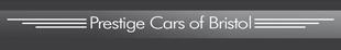 Hanham Car Company logo