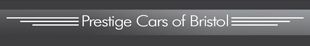 motortrust logo