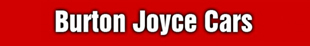 Burton Joyce Car Centre logo