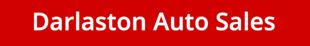 Darlaston Auto Sales logo