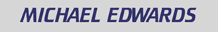 Michael Edwards Car Sales Ltd logo