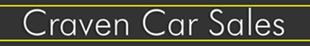 Craven Car Sales logo