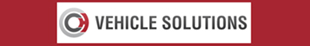 C.H. Vehicle Solutions logo