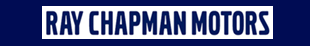 Ray Chapman Motors Volvo Malton logo