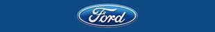Taunton Ford logo