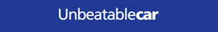 Unbeatable Car Portsmouth logo