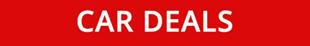 Car Deals logo