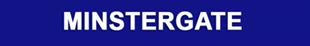 Minstergate.com logo