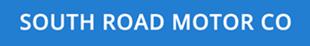 South Road Motor Co logo