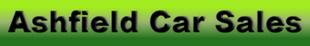 Ashfield Car Sales logo